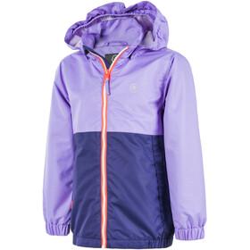 Color Kids Thy takki Lapset, purple hebe
